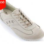Tamaris cipő