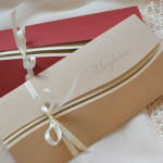 esküvői meghívó tervezése