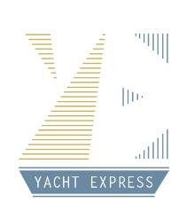 yachtexpress.hu